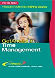 GetAhead In Time Management