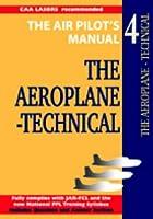 The Aeroplane, Technical (Air Pilot's Manual)