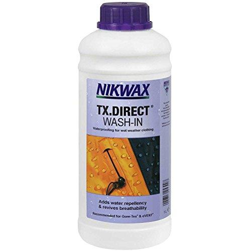 nikwax-tx-direct-wash-in-wash-in-waterproofer-300ml
