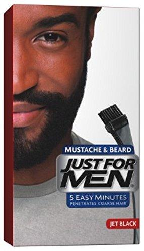 seulement-pour-hommes-moustache-et-barbe-qualite-jet-couleur-gel-noir