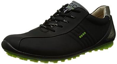 Buy ECCO Mens 2013 Biom Zero Golf Shoes by ECCO