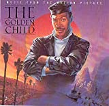 The Golden Child Soundtrack