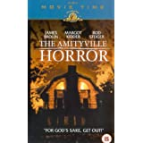 The Amityville Horror [VHS]by James Brolin