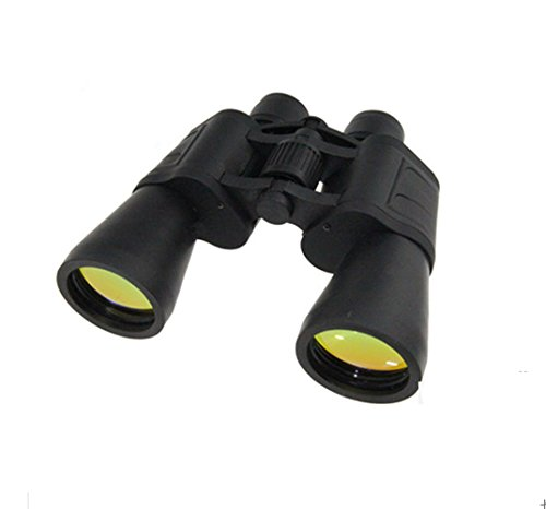 Top High-Powered Binoculars