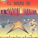 Show De La Sonora Dinamita