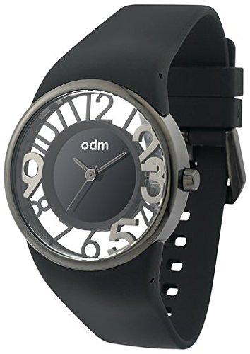 odm-sky-hours-orologio-da-donna