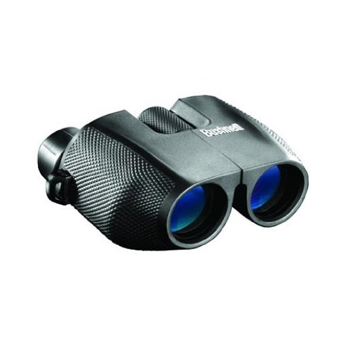 Bushnell Powerview 8x25 Porro Binocular