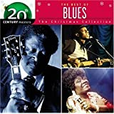 Blue Christmas: Christmas Coll - 20th Century Masters