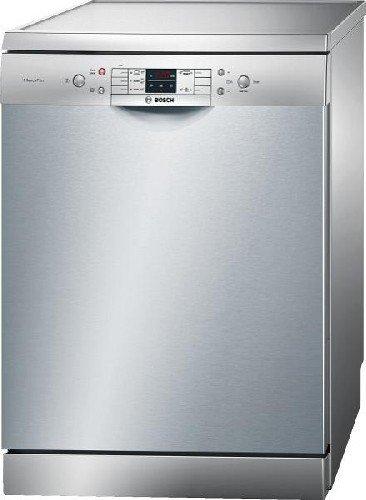 Bosch SMS53L18EU lavastoviglie