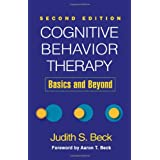 Cognitive Behavior Therapy: Basics and Beyondby Aaron T. Beck