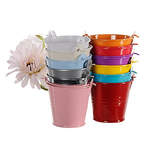 hrph-12pcs-colorful-mini-metal-bucket-candy-favours-box-pail-wedding-party-gifts