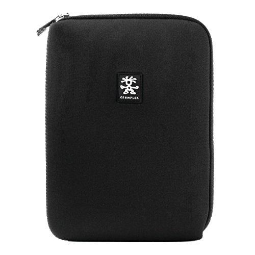 "Crumpler Base Layer iPad Air - Custodie per tablet  7.9"",  Nero"