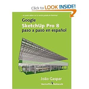 descargar sketchup 8 pro gratis en espanol