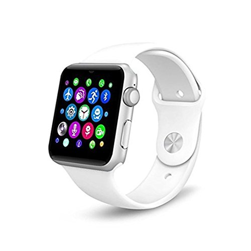 ehootechr-bluetooth-smartwatch-wristwatch-154-full-hd-ips-display-screen-support-sim-card-tf-card-fo