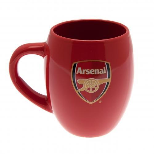 Arsenal F.C. - Tazza da tè, prodotto ufficiale
