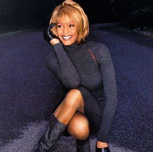 Whitney Houston - The Hits Album 9 - Zortam Music