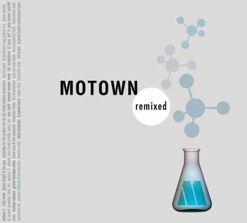 motown-remixed
