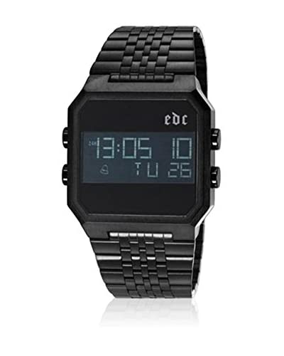EDC By Esprit Reloj de cuarzo Man EE100551002 37 mm