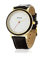 BREEF WATCHES Reloj con movimiento cuarzo japonés Unisex Unisex Madison 40.0 mm