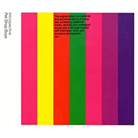 Don Juan (Demo Version; 2001 Digital Remaster)