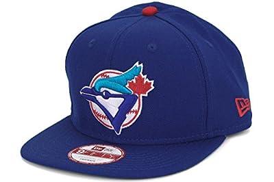 New Era Toronto Blue Jays All Star 1991 Vintage Snapback