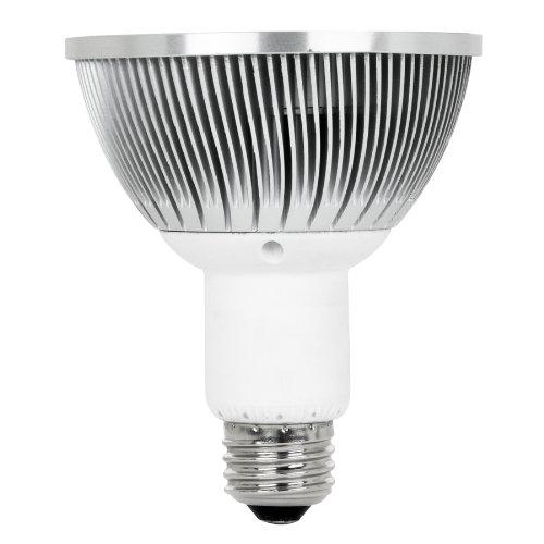 Utilitech 65-Watt Equivalent Indoor Led Flood Light Bulb Lpar30Ldm/Led