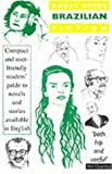 img - for Babel Guide to Brazilian Fiction: Fiction in Translation (Babel Guides Ser) book / textbook / text book