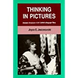 Thinking in Pictures: Dramatic Structure in D.W. Griffith's Biograph Filmspar Joyce E. Jesionowski
