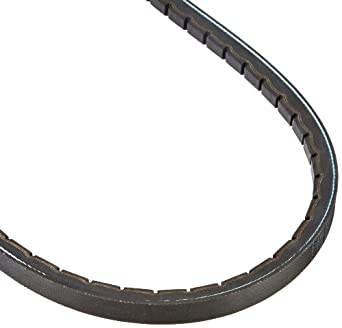 browning 5vx490 gripnotch v belts 5vx belt section 358