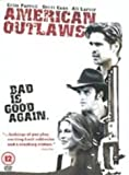 American Outlaws [DVD] [2001]