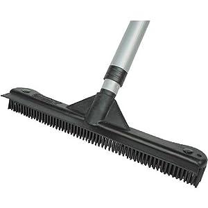 Multi-Purpose Mega Cleaning Brush