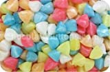 Quality Sweets Fairy Satins (500g bag)