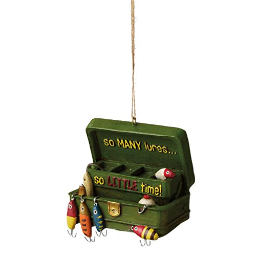 3-Green-Fishing-Tackle-Box-So-Many-Lures-Fisherman-Christmas-Ornament