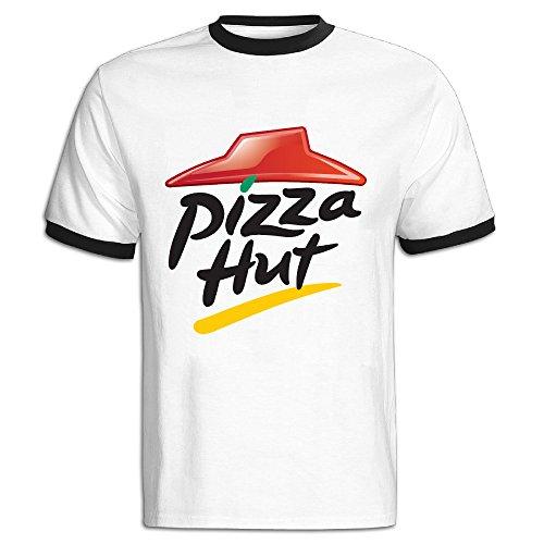 nhjh-gh-mens-pizza-hut-logo-ringer-t-shirts-tee