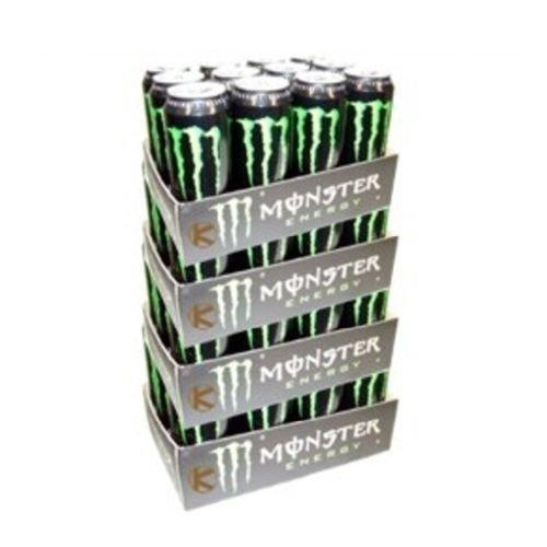 monster-energy-drink-48-x-05l-dose-xxl-paket