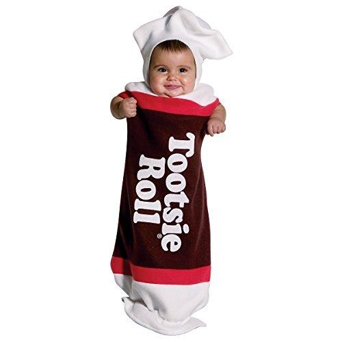 tootsie-roll-bunting-costume-newborn-by-morris-costumes