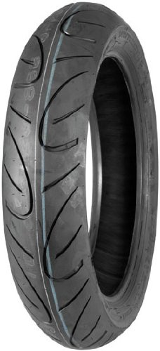 Bridgestone Excedra G702 Cruiser Rear Motorcycle Tire 140/90-15