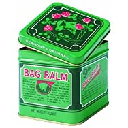 Dairy Association BBM Bag Balm Lotion