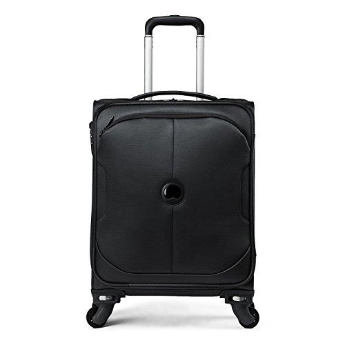 delsey-handgepack-20-cm-44-l-schwarz