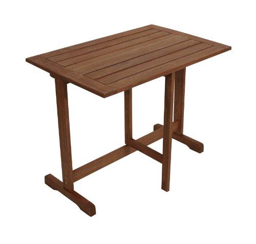 Klappentisch-Porto-90x60cm-aus-Eukalyptus-Holz-FSC-zertifiziert