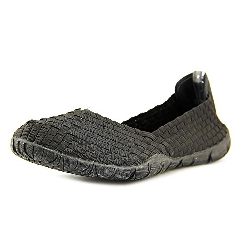 new-corkys-womens-sidewalk-flats-black-8