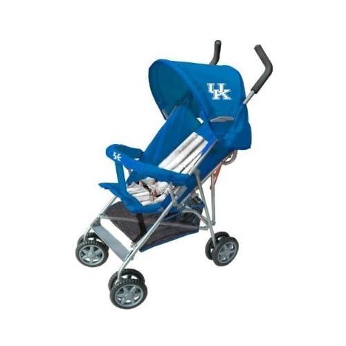 Amazon.com : Kentucky Wildcats European Style Umbrella Baby Stroller