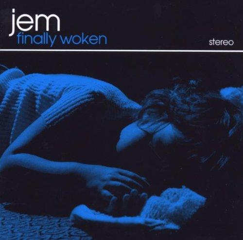 Jem - New Music Sampler - Fall 2005 - Zortam Music