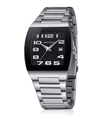 TIME FORCE Reloj TF-4080M01M