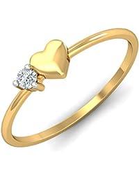 Wedding Ring Walmart 85 Beautiful Kalyan jewellers diamond rings