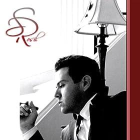 Amazon.com: Enamorada: Santiago Rosil: MP3 Downloads