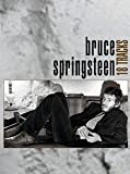 18 Tracks (0769285457) by Bruce Springsteen