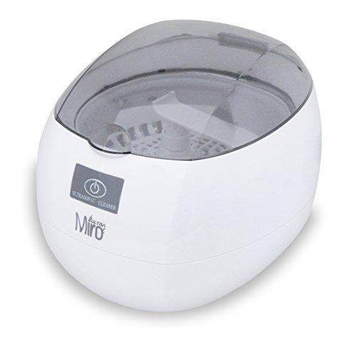 miro-limpiador-por-ultrasonidos