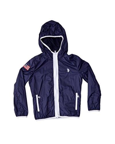 US Polo Assn. Giacca [Blu Navy]