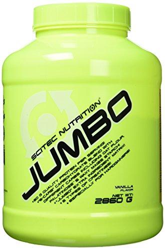 scitec-nutrition-jumbo-vanille-2860-g-25141